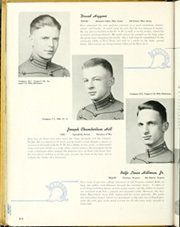 Page 218, 1945 Edition, United States Military Academy West Point - Howitzer Yearbook (West Point, NY) online yearbook collection