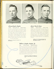 Page 226, 1945 Edition, United States Military Academy West Point - Howitzer Yearbook (West Point, NY) online yearbook collection