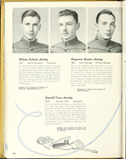 Page 228, 1945 Edition, United States Military Academy West Point - Howitzer Yearbook (West Point, NY) online yearbook collection
