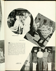 Page 23, 1945 Edition, United States Military Academy West Point - Howitzer Yearbook (West Point, NY) online yearbook collection