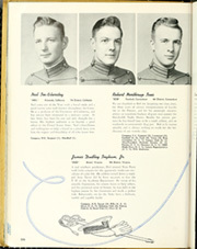Page 230, 1945 Edition, United States Military Academy West Point - Howitzer Yearbook (West Point, NY) online yearbook collection
