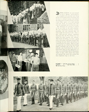 Page 25, 1945 Edition, United States Military Academy West Point - Howitzer Yearbook (West Point, NY) online yearbook collection