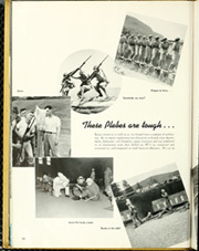 Page 26, 1945 Edition, United States Military Academy West Point - Howitzer Yearbook (West Point, NY) online yearbook collection