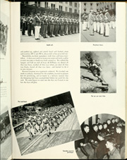 Page 27, 1945 Edition, United States Military Academy West Point - Howitzer Yearbook (West Point, NY) online yearbook collection