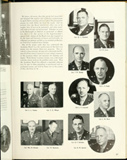 Page 31, 1945 Edition, United States Military Academy West Point - Howitzer Yearbook (West Point, NY) online yearbook collection