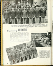 Page 32, 1945 Edition, United States Military Academy West Point - Howitzer Yearbook (West Point, NY) online yearbook collection
