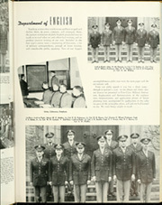 Page 33, 1945 Edition, United States Military Academy West Point - Howitzer Yearbook (West Point, NY) online yearbook collection