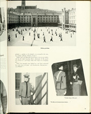 Page 35, 1945 Edition, United States Military Academy West Point - Howitzer Yearbook (West Point, NY) online yearbook collection