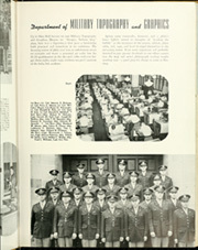 Page 37, 1945 Edition, United States Military Academy West Point - Howitzer Yearbook (West Point, NY) online yearbook collection