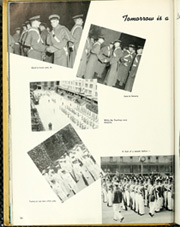 Page 40, 1945 Edition, United States Military Academy West Point - Howitzer Yearbook (West Point, NY) online yearbook collection