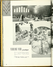 Page 44, 1945 Edition, United States Military Academy West Point - Howitzer Yearbook (West Point, NY) online yearbook collection