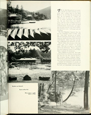 Page 45, 1945 Edition, United States Military Academy West Point - Howitzer Yearbook (West Point, NY) online yearbook collection