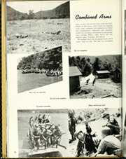 Page 46, 1945 Edition, United States Military Academy West Point - Howitzer Yearbook (West Point, NY) online yearbook collection