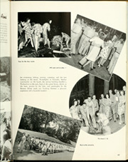 Page 47, 1945 Edition, United States Military Academy West Point - Howitzer Yearbook (West Point, NY) online yearbook collection