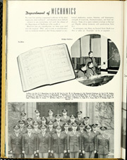 Page 48, 1945 Edition, United States Military Academy West Point - Howitzer Yearbook (West Point, NY) online yearbook collection