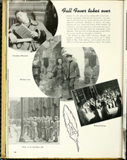 Page 52, 1945 Edition, United States Military Academy West Point - Howitzer Yearbook (West Point, NY) online yearbook collection