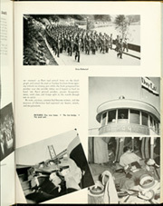 Page 53, 1945 Edition, United States Military Academy West Point - Howitzer Yearbook (West Point, NY) online yearbook collection