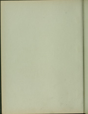Page 4, 1950 Edition, United States Military Academy West Point - Howitzer Yearbook (West Point, NY) online yearbook collection