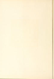 Page 6, 1952 Edition, United States Military Academy West Point - Howitzer Yearbook (West Point, NY) online yearbook collection