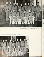 Page 234, 1958 Edition, United States Military Academy West Point - Howitzer Yearbook (West Point, NY) online yearbook collection