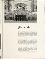 Page 241, 1958 Edition, United States Military Academy West Point - Howitzer Yearbook (West Point, NY) online yearbook collection
