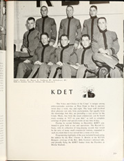 Page 247, 1958 Edition, United States Military Academy West Point - Howitzer Yearbook (West Point, NY) online yearbook collection