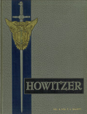 Page 1, 1959 Edition, United States Military Academy West Point - Howitzer Yearbook (West Point, NY) online yearbook collection
