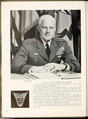 Page 14, 1959 Edition, United States Military Academy West Point - Howitzer Yearbook (West Point, NY) online yearbook collection