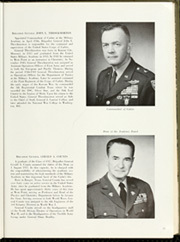 Page 15, 1959 Edition, United States Military Academy West Point - Howitzer Yearbook (West Point, NY) online yearbook collection