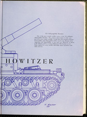 Page 17, 1959 Edition, United States Military Academy West Point - Howitzer Yearbook (West Point, NY) online yearbook collection