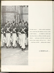 Page 8, 1959 Edition, United States Military Academy West Point - Howitzer Yearbook (West Point, NY) online yearbook collection