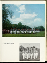 Page 9, 1959 Edition, United States Military Academy West Point - Howitzer Yearbook (West Point, NY) online yearbook collection