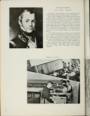 Page 14, 1960 Edition, United States Military Academy West Point - Howitzer Yearbook (West Point, NY) online yearbook collection