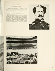 Page 17, 1960 Edition, United States Military Academy West Point - Howitzer Yearbook (West Point, NY) online yearbook collection