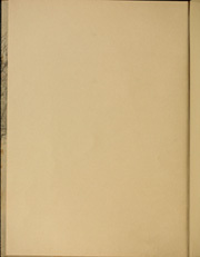 Page 4, 1960 Edition, United States Military Academy West Point - Howitzer Yearbook (West Point, NY) online yearbook collection