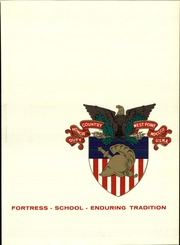 Page 7, 1963 Edition, United States Military Academy West Point - Howitzer Yearbook (West Point, NY) online yearbook collection