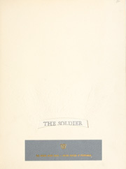 Page 3, 1965 Edition, United States Military Academy West Point - Howitzer Yearbook (West Point, NY) online yearbook collection