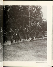 Page 291, 1967 Edition, United States Military Academy West Point - Howitzer Yearbook (West Point, NY) online yearbook collection