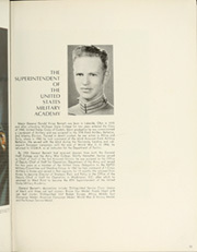 Page 17, 1968 Edition, United States Military Academy West Point - Howitzer Yearbook (West Point, NY) online yearbook collection