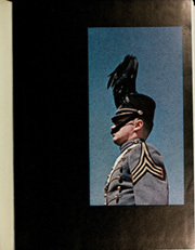Page 5, 1968 Edition, United States Military Academy West Point - Howitzer Yearbook (West Point, NY) online yearbook collection