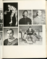 Page 205, 1971 Edition, United States Military Academy West Point - Howitzer Yearbook (West Point, NY) online yearbook collection