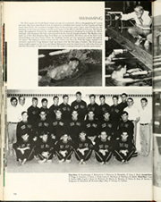 Page 212, 1971 Edition, United States Military Academy West Point - Howitzer Yearbook (West Point, NY) online yearbook collection