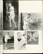 Page 229, 1971 Edition, United States Military Academy West Point - Howitzer Yearbook (West Point, NY) online yearbook collection