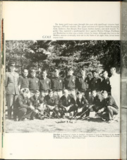 Page 230, 1971 Edition, United States Military Academy West Point - Howitzer Yearbook (West Point, NY) online yearbook collection