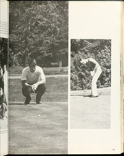 Page 231, 1971 Edition, United States Military Academy West Point - Howitzer Yearbook (West Point, NY) online yearbook collection