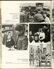 Page 262, 1971 Edition, United States Military Academy West Point - Howitzer Yearbook (West Point, NY) online yearbook collection