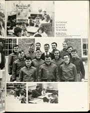 Page 263, 1971 Edition, United States Military Academy West Point - Howitzer Yearbook (West Point, NY) online yearbook collection