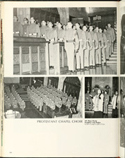 Page 266, 1971 Edition, United States Military Academy West Point - Howitzer Yearbook (West Point, NY) online yearbook collection