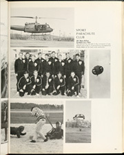 Page 295, 1971 Edition, United States Military Academy West Point - Howitzer Yearbook (West Point, NY) online yearbook collection