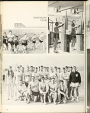 Page 296, 1971 Edition, United States Military Academy West Point - Howitzer Yearbook (West Point, NY) online yearbook collection